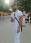 Pedro, 23  , Sevilla