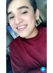 wilfredo, 19  , Baileys Crossroads