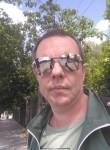 Denis, 43  , Rostov-na-Donu