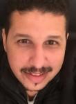 Mahmoud, 31  , Cairo