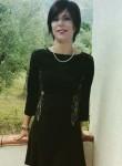 annemary, 56  , Acquaviva delle Fonti