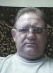 aleksey, 53  , Sysert