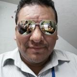 Willydc, 41  , Callao