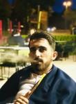 Muhammed, 24, Evry
