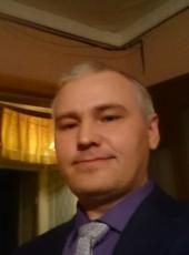 Igor, 38, Russia, Mirny