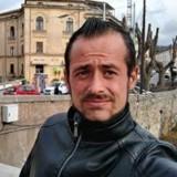 Francesco, 26  , Cariati
