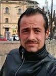 Francesco, 25  , Cariati
