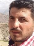 Kazim , 34  , Kahramanmaras