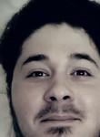 Hisham, 25  , Aarschot