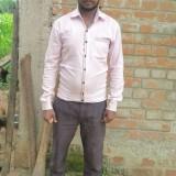 Kedar my friend, 60  , Jumri Tilaiya