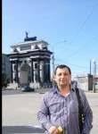 igor, 52  , Arkhangelskoe
