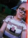Mariya, 19  , Kirov
