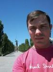 Александр, 37 лет, Лямбирь