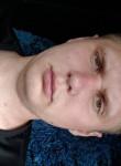 Vyacheslav, 22, Darasun