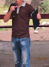 Ivan, 25, Russia, Chelyabinsk