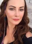 Liliya , 43, Kazan