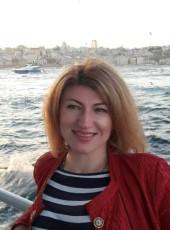 Olga, 42, Ukraine, Kharkiv