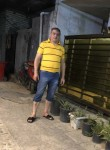wameedh, 44, Baghdad
