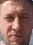 Evgeniy, 38  , Krymsk