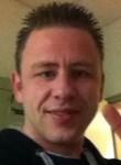 Vladimir, 38  , Meinerzhagen