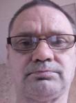 Sergey, 52  , Talnakh