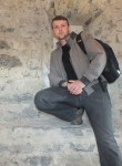 Aleksey, 33  , Yasinya