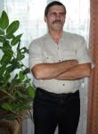 nikolay, 58, Saint Petersburg