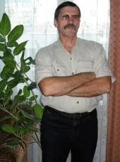 nikolay, 58, Russia, Saint Petersburg