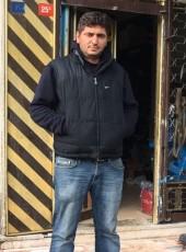 Ramazan, 38, Türkiye Cumhuriyeti, Maltepe