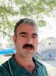 Aydın , 30, Izmir