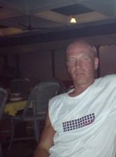 Sergey, 50, Russia, Kolomna