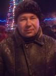 Aleksey, 45  , Kovrov