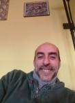 Alessandro, 45  , Caselle Torinese