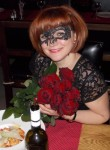 Olga, 39, Saratov