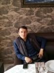 Shamil, 21  , Magaramkent
