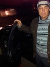 Sergei Romanovski, 47, Russia, Mytishchi