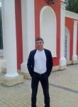 Evgeniy, 32, Donetsk