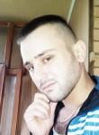 Iulian, 32  , Edinet