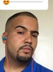 Edwin., 30, The Bronx