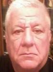Aqil, 60  , Baku