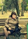 Alisa, 32  , Engels