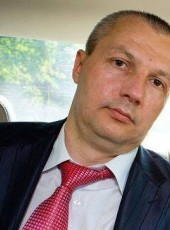 Aleksandr, 48, Belarus, Minsk