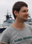 Slava, 29, Vladivostok