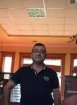 Gökhan, 41  , Aksaray