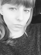 Aleksandra, 27, Ukraine, Kiev
