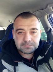 Oleg, 40, Ukraine, Kiev