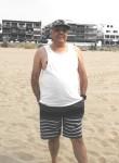 Johny , 56  , Barcelona