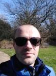 Ruslan, 37  , Vlaardingen
