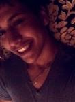 Ell Capos, 21  , Sucy-en-Brie