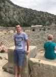 Aleksandr, 30  , Elektrougli